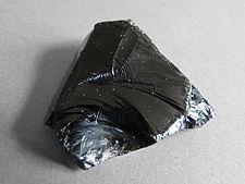 225px-Lipari-Obsidienne_(5)