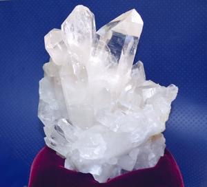 cluster-crystal839