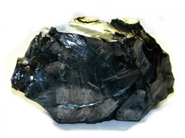 nugget-of-elite-shungite-stone-178-800x600