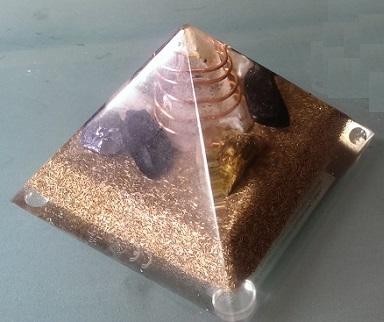 Orgonite_pyramid